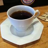ハワイ産カウコーヒーの取り扱いを始めました♪